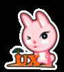 UX Designer Malang Studio