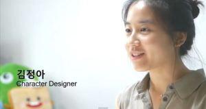 Malang Studio Designer