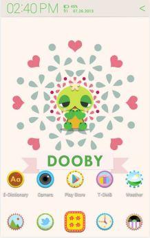 Dooby1
