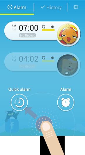Quick-Alarm_2